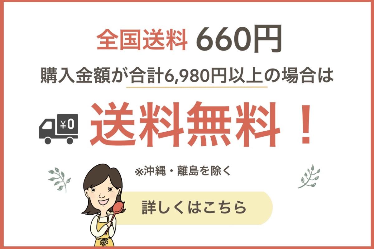 濃厚肉汁背脂餃子100個入り地域限定送料無料!!
