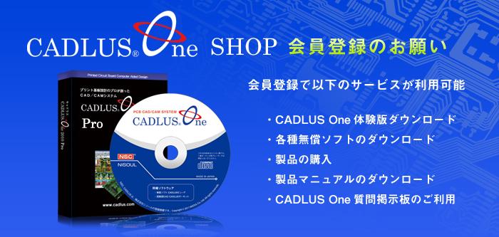 imgFlash3Cadlus.jpg
