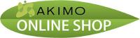 AKIMO ONLINE SHOP