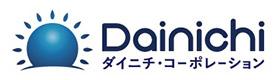 サンサンスポンジ公式店 ダイニチ・コーポレーション