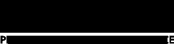 PLASART