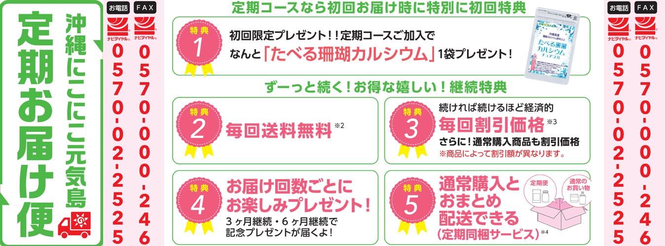 KF94立体シールドマスク