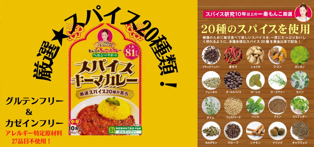 大豆タンパク特集